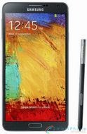 HP SAMSUNG Galaxy Note 3 [N-9000] - Black