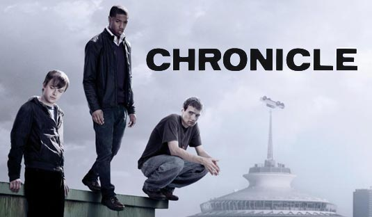 About Aiden: Chronicle : The Movie