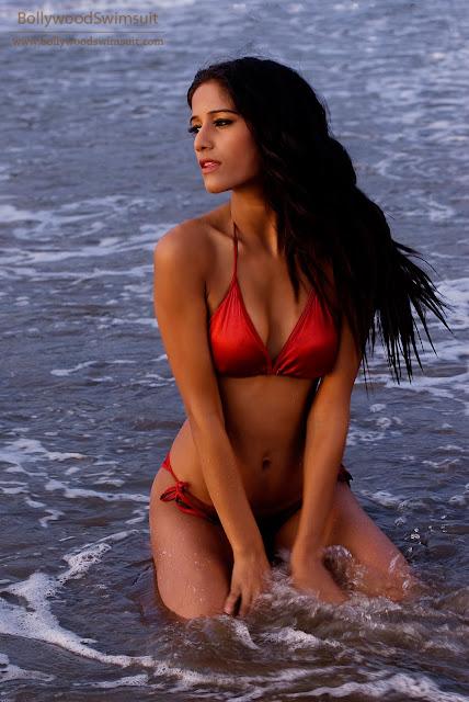 Poonam Pandey, Poonam Pandey hot, indian hot actress, Poonam Pandey model, Hot model, sexy model, sexy indiaj models, sexy indian actress, Poonam Pandey sexy, hot actress sexy place, Bar Refaeli unseen, Bar Refaeli Latest photos, Hot actress, world hot actress, hot models, hot girls, sexy actress, indian woman, sexy indian girls, Beautiful indian models, Top Actress, Top Models