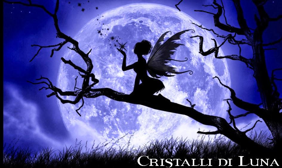 Cristalli di Luna