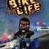 Meek Mill Presents Bike Life Apk + Data v1.7 Mega Mod