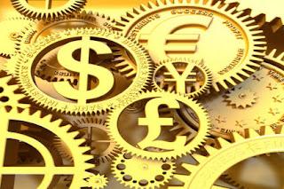 Los mejores brokers de forex para realizar nuestras inversiones en el mercado de divisas