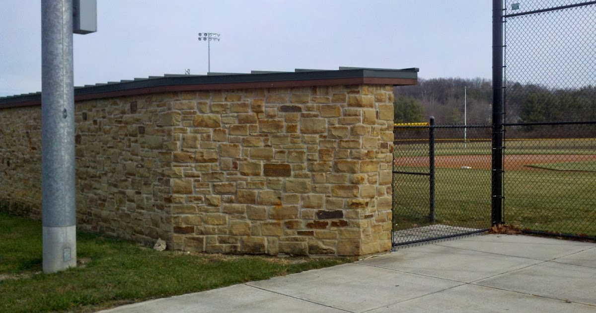 Smart Turf Baseball Field Dugout Designs And Layout Vol 1