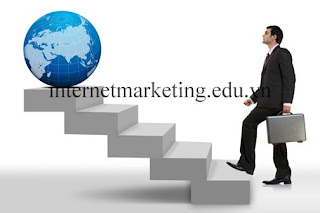 Internet Marketing campaign