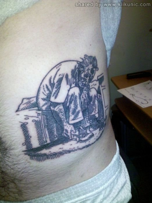 http://3.bp.blogspot.com/-hVEpSHemnkM/TX1mMtShrDI/AAAAAAAARJo/asqh3F6WCOY/s1600/tatto_18.jpg