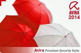 Avira antivirus for windows xp sp2 32 bit download