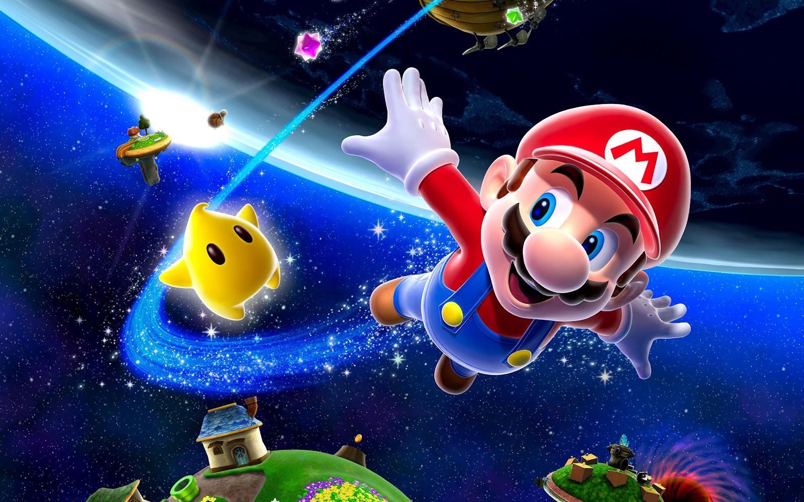 Пополнение в линейке Nintendo Selects.