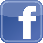 Like Lane 2 on Facebook