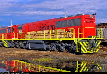 RailPictures.Net (312)