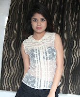 Ranjana Mishra Hot Photo Shoot21