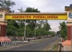 cpns kabupaten purbalingga 2013