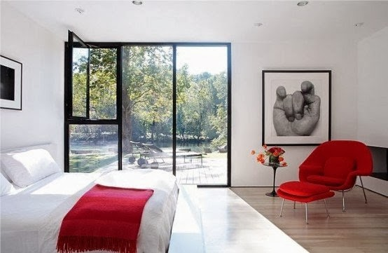 Red Bedroom Furniture Bedroom Design Ideas Bedroom Furniture Ideas Red