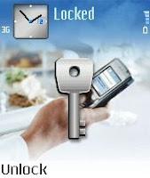 Cara Membuka Handphone Yang Terkunci