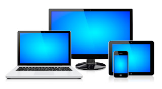 Multiple digital devices