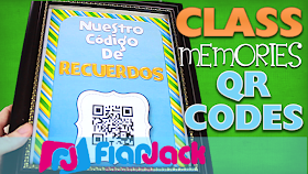 http://www.flapjackeducation.com/2014/03/classroom-memories-qr-codes-with.html