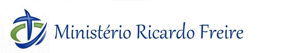 Ministério Ricardo Freire