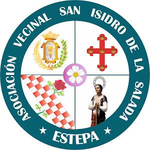 Escudo de la Asociación Vecinal