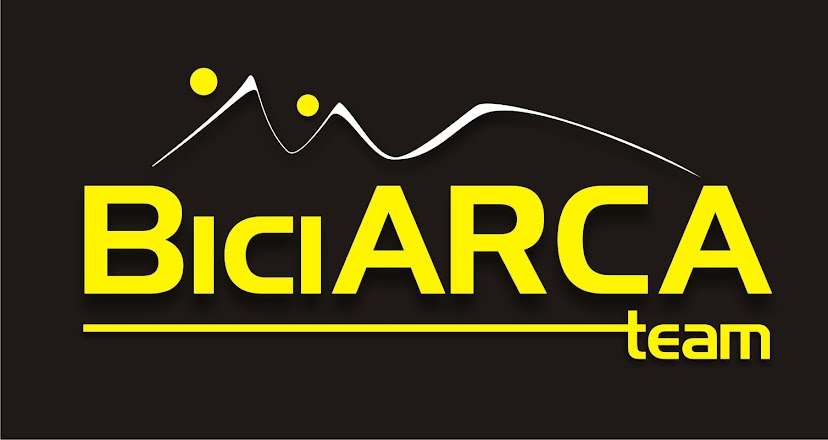 BiciARCA team