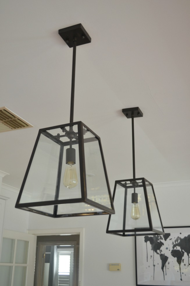 beacon pendant lighting. Beacon Pendant Lighting. Plain Lighting Melbourne Ideas In L
