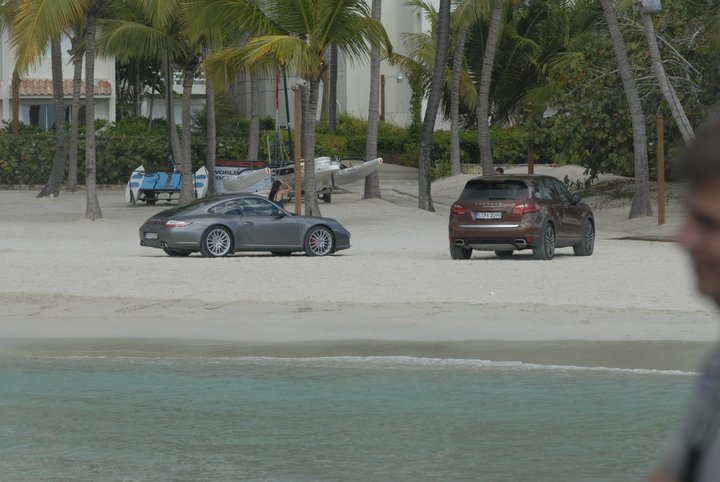 autos dominicanos