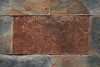 Modern stone block free textures for download