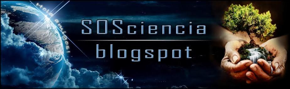 Sos-Ciencia.blogspot.com