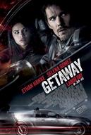 Getaway en streaming