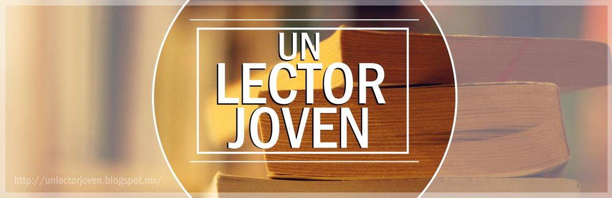 Un Lector Joven