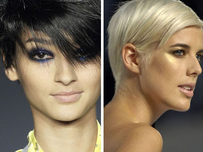 Site Blogspot  Layered Hairstyles Haircuts on Hair Style Collections  Short Layered Hairstyles
