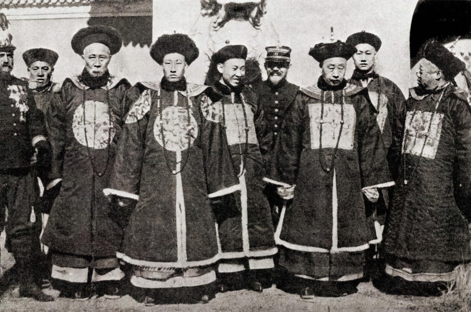 Guangxu-Emperor18711908.jpg