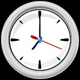 Consulta nuestro horario