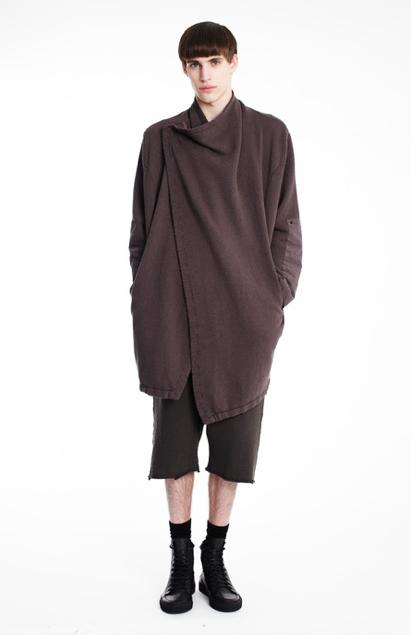 http://www.henrikvibskovboutique.com/shopping/men/silent-damir-doma/items.aspx?userd=1