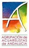 Agrupación  Acuarelistas de Andalucía