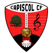 CAPISCOL CF