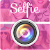 Le selfie un réel succès marketing et un porte-parole par l'image !