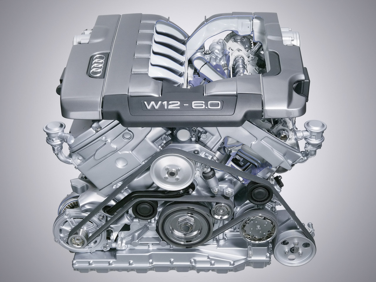 Infiniti G20 Radio Wiring Diagram besides 96 Honda Accord Cooling System Diagram additionally 2017 Alfa Romeo Duetto Spider additionally Volkswagen Engine Diagrams in addition 2017 Audi S3 Quattro 2018 Audi Release Date Price And Specs. on acura motor diagram