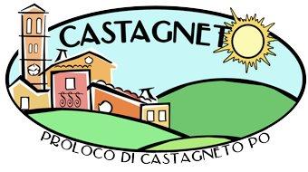 Pro Loco Castagneto Po
