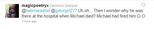 15 Recapitulación - La Familia Jackson - Página 2 Tweet12