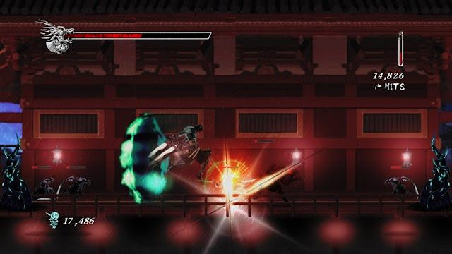 Onikira Demon Killer Download Photo