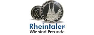Der Rheintaler - Erlebnisse am Rhein