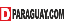 dparaguay.com: Paraguay Noticias Radios Television Futbol Fotos Musica