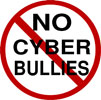 no-cyberbullying-sign