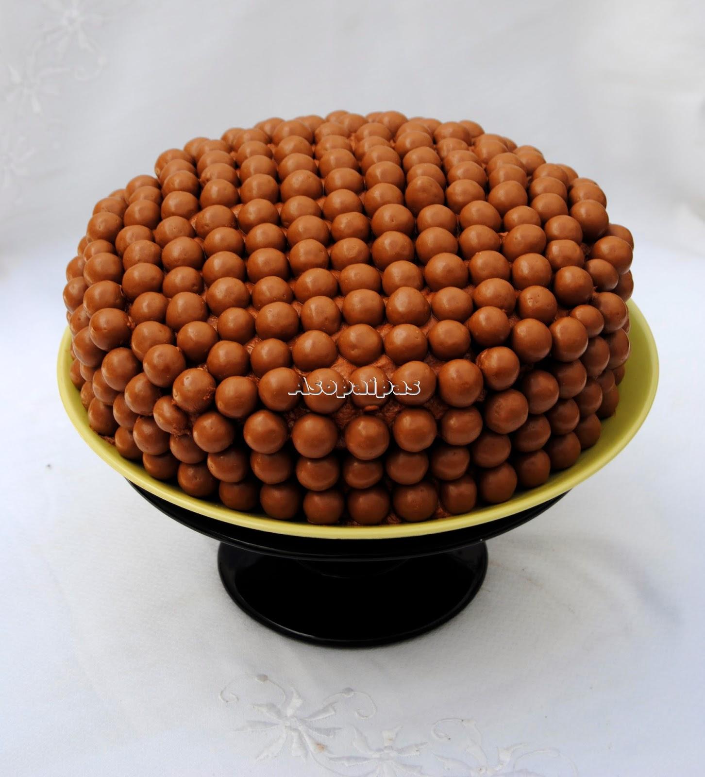 http://www.asopaipas.com/2014/07/tarta-de-maltesers-maltesers-cake.html