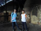 ME & DIDI