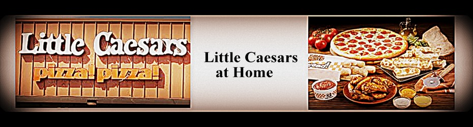 Little Caesar's Pizza Copycat Recipes