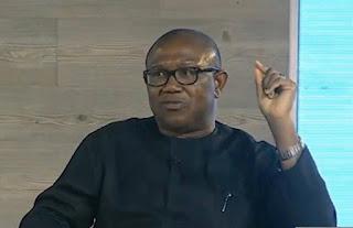 Good brains are in APC, yet Nigeria is not working – Peter Obi mocks El-rufai