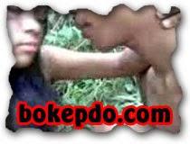 Remaja Majenang Cilacap