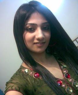 pakistani women