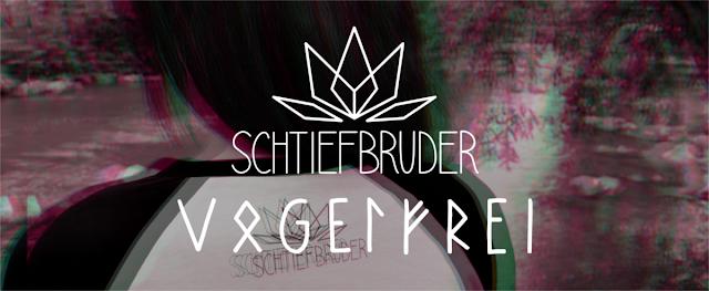 Schtiefbruder Artwear | Handcraftet Design Shirts - Streetwear | Vogelfrei Lookbook 2015