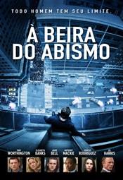 À Beira do Abismo Torrent 2012